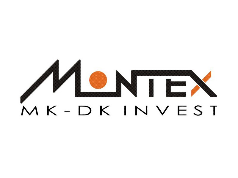 montekx-logo2