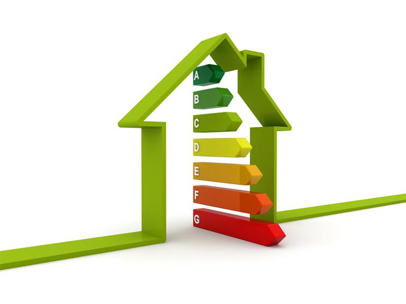 energetska-efikasnost2