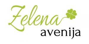 Zelena avenija stambeno-poslovni kompleks (Zemun,Novi Beograd)