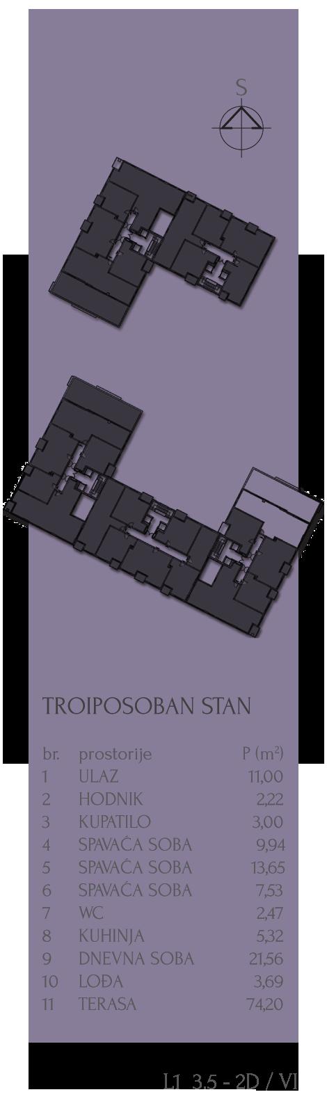 side-stan14
