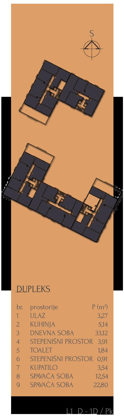 side-stan16