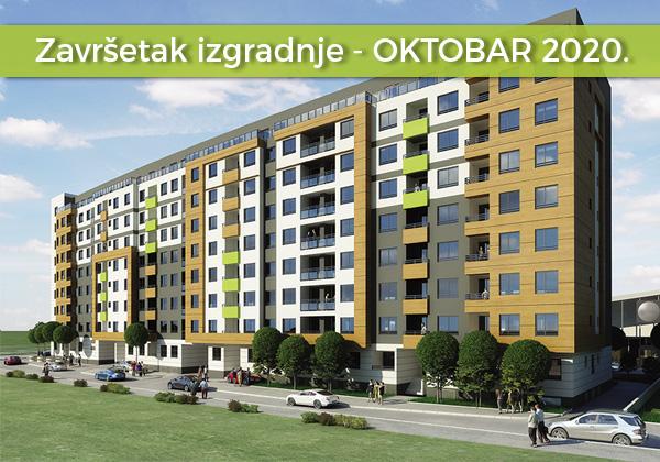 OKTOBAR-2020