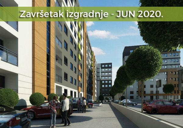 zelena-avenija-2020